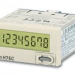 H7EC-NV