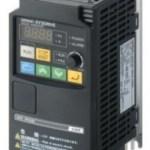 3G3JX-A4007
