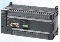 CP1L M60DT1 D 300x208 CP1L M60DT1 D