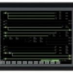 NS15-TX01B-V2