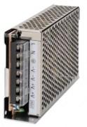 S8JC ZS05005CD AC2 207x300 S8JC ZS05005CD AC2