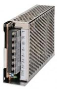 S8JC ZS10005CD AC2 194x300 S8JC ZS10005CD AC2
