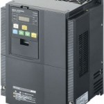 3G3RX-A2550
