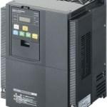 3G3RX-A4150