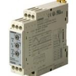 K8AB-PM2 380/480VAC