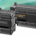 Bộ lập trình PLC CP1E loại mới, dòng S/S1