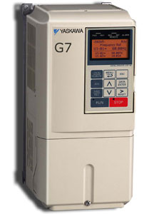 Yaskawa-G7