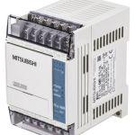 PLC Mitsubishi CPU FX1S-14MT-ESS/UL