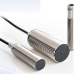 Sản phẩm cảm biến tiệm cận cho thiết bị điện công nghiệp