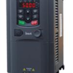 Biến tần invt GD200A-5R5G/7R5P-4