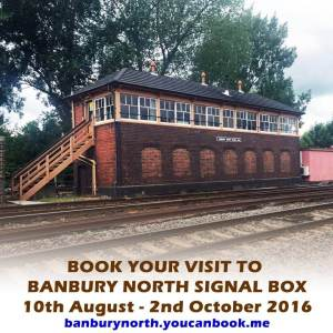 Banbury_North_Signal_Box