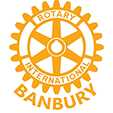 Banbury Rotary Club