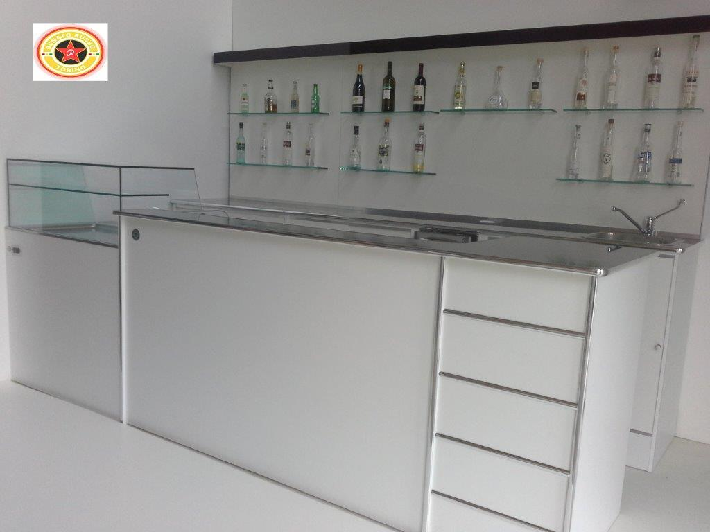 Banco Bar Prezzi | Banchi Bar I Piu 39 Grandi Produttori Di Banchi Bar