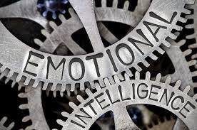 8 Inspirational WAYS to EMBRACE Emotional Intelligence
