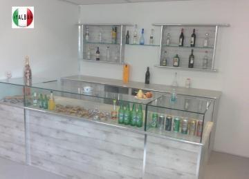 Banco Bar Prezzi | Banchi Bar Prezzi Banchi Bar Banconi Bar Banchi Frigo