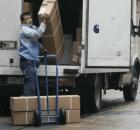 385 ofertas de trabajo de TRANSPORTISTA encontradas