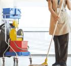 1.673 ofertas de trabajo de LIMPIEZA encontradas