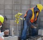 1.295 ofertas de trabajo de CONSTRUCCIÓN encontradas