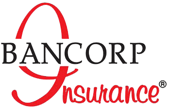 Cover Oregon Application Fairs Bancorp Insurance Call