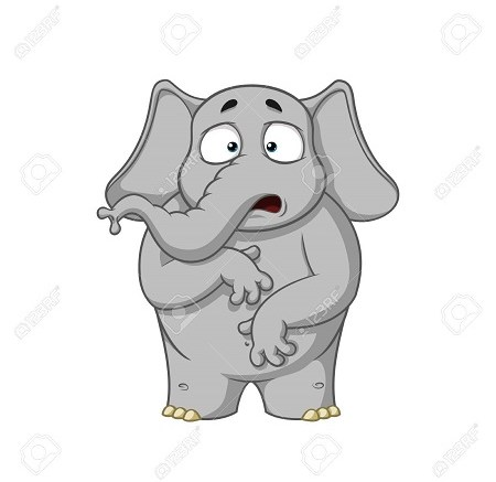 Banc cu o furnica si un elefant, Banc cu o furnica, banc cu un elefant, bancuri animale, bancuri cu animale, bancuri cu animale 2019