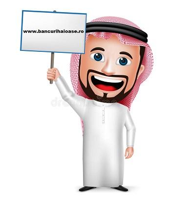 banc cu arabi urmariti, banc cu un arab constiincios, bancuri cu arabi, bancuri arabi, bancuri despre arabi, bancuri arabi 2019, bancuri arabi noi, bancuri arabi tari, bancuri cu arabi tari, bancuri cu arabi 2019, cele mai tari bancuri cu arabi, cele mai bune bancuri cu arabi, top 10 bancuri arabi, top 10 bancuri cu arabi