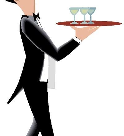 bancuri cu chelneri, bancuri chelneri, bancuri despre chelneri, bancuri chelneri 2019, bancuri chelneri noi, bancuri chelneri tari, bancuri cu chelneri tari, bancuri cu chelneri 2019, cele mai tari bancuri cu chelneri, cele mai bune bancuri cu chelneri, top 10 bancuri chelneri, top 10 bancuri cu chelneri, Banc cu chelneri la corida