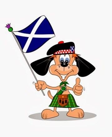 bancuri cu scotieni, bancuri scotieni, bancuri despre scotieni, bancuri scotieni 2019, bancuri scotieni noi, bancuri scotieni tari, bancuri cu scotieni tari, bancuri cu scotieni 2019, cele mai tari bancuri cu scotieni, cele mai bune bancuri cu scotieni, top 10 bancuri scotieni, top 10 bancuri cu scotieni, banc cu scotieni, banc scotieni, banc cu scotieni pe patul de moarte,