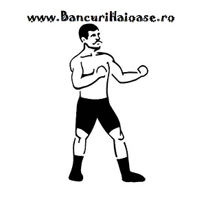 bancuri cu boxeri, bancuri boxeri, bancuri despre boxeri, bancuri boxeri 2019, bancuri boxeri noi, bancuri boxeri tari, bancuri cu boxeri tari, bancuri cu boxeri 2019, cele mai tari bancuri cu boxeri, cele mai bune bancuri cu boxeri, top 10 bancuri boxeri, top 10 bancuri cu boxeri, banc cu boxeri, banc boxeri,