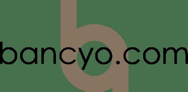 bancyo.com