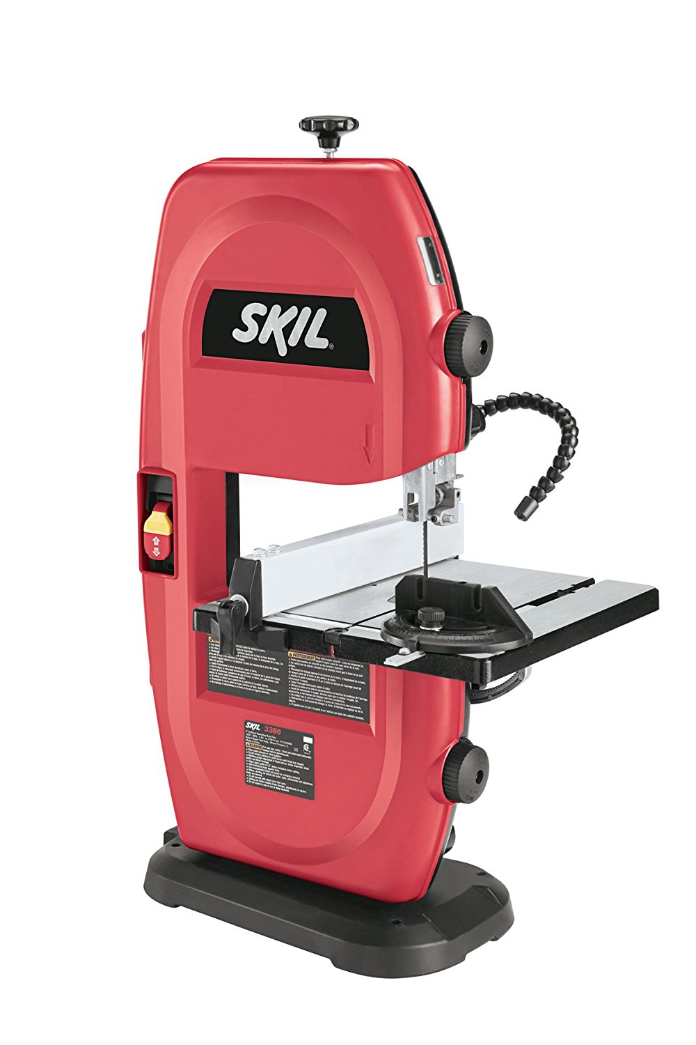 Resaw Bandsaw Reviews