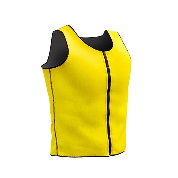 innovagoods-sauna-sports-vest-for-men-2.jpg