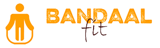 Bandaal Fit!