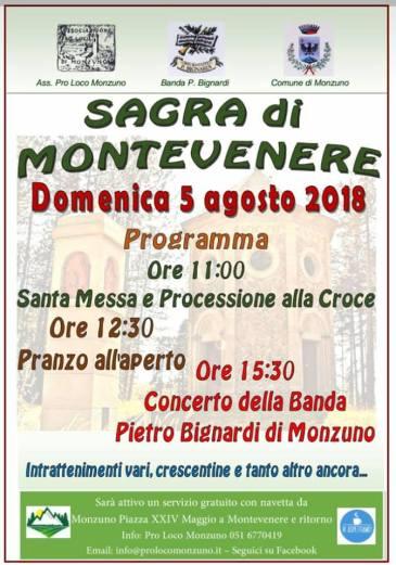 Montevenere