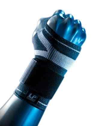 Håndledsbandagen 130XT fra bandageshoppen.dk