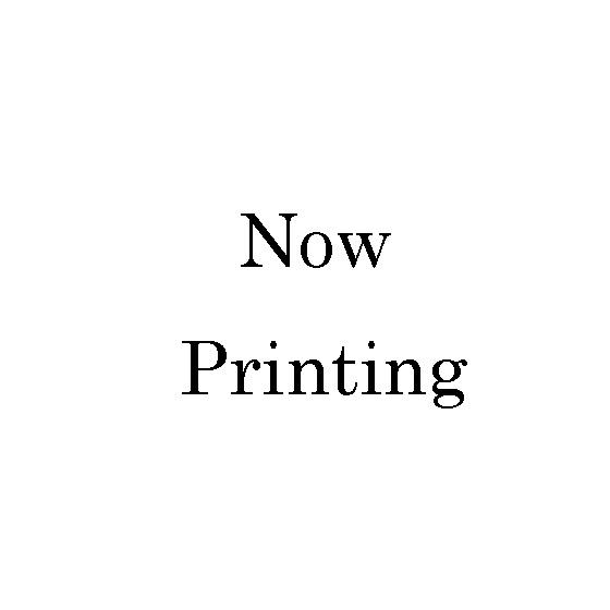 フィギュアーツZERO セーラーウラヌス -美少女戦士セーラームーンCrystal- アニメ・キャラクターグッズ新作情報・予約開始速報