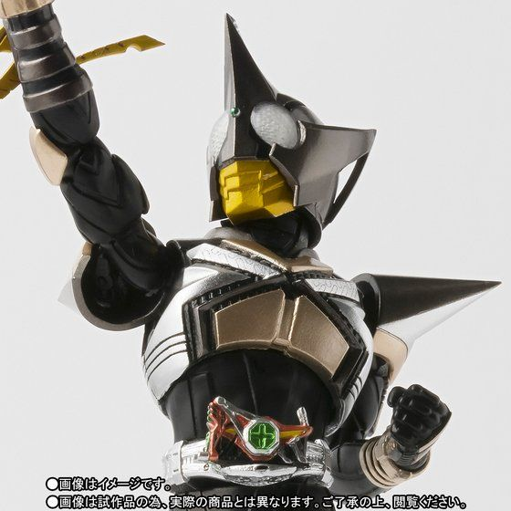 S.H.Figuarts(真骨彫製法) 仮面ライダーパンチホッパー アニメ・キャラクターグッズ新作情報・予約開始速報