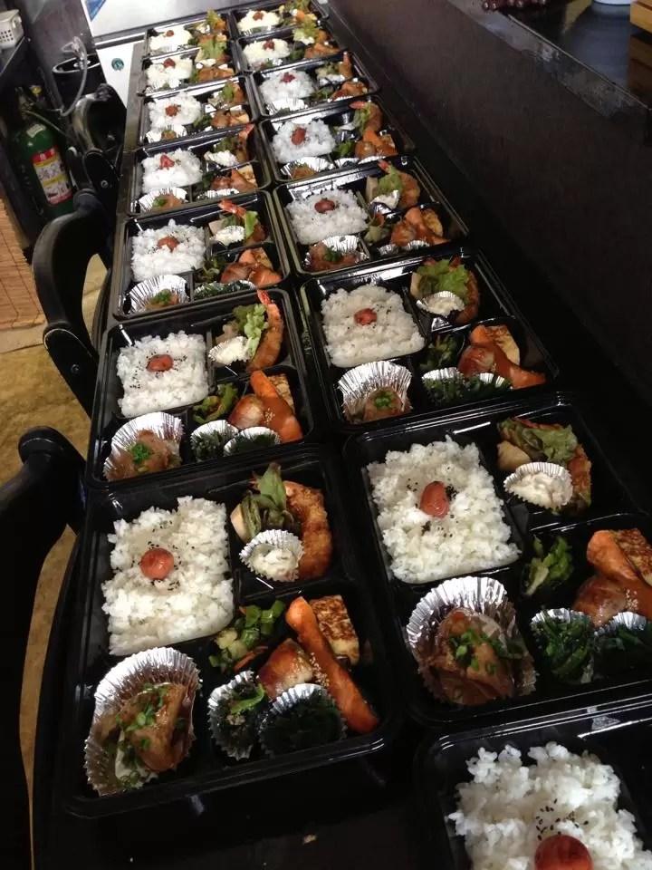 菜食健美万代