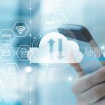 Servicios que debe subcontratar un proveedor de conexión a Internet