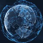 Tecnologías para hacer crecer tu negocio WISP
