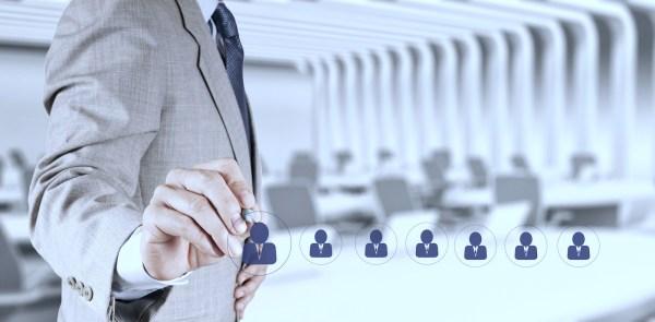 Negocio de telecomunicaciones aumenta de 100 a 2.500 abonados en cinco años