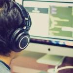Software de gestión para ISPs