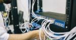 Soporte técnico para ISP