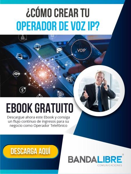 CTA CREAR VOZ IP 300X400_Mesa de trabajo 1 copia 3