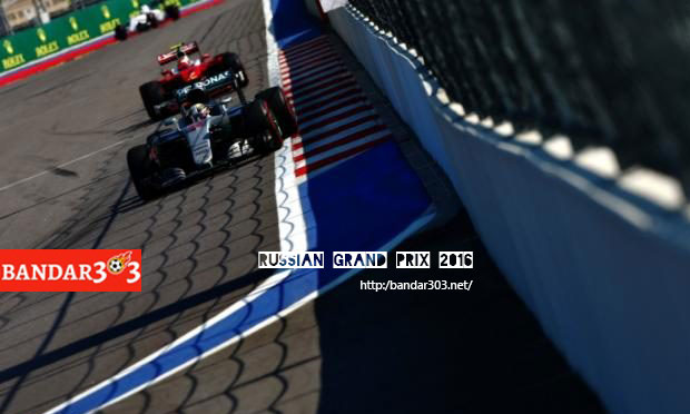 Lewis Hamilton Kimi Raikkonen