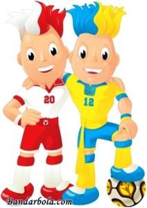 Ulasan Euro 2012