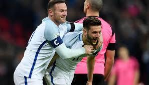 Inggris Libas Skotlandia 3-0