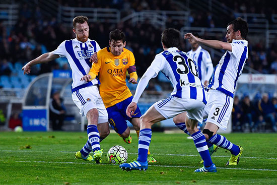 Real-Sociedad-Vs-Barcelona