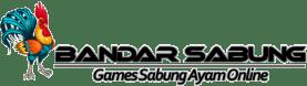 Logo website Bandarsabung ukuran kecil