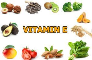 Manfaat Vitamin E Untuk Ayam Aduan Agar Lebih Sehat