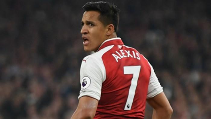 Detik-Detik Akhir Arsenal Dapat Pinalti Dan Menangkan Pertandingan